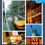 Photo Grid Android 2