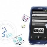 S-Voice: el Siri de Samsung