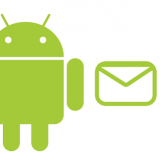 SMS-Free-Android