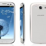 Tutorial: Actualizar Samsung Galaxy S3 a CyanogenMod 10 Preview