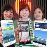 ¿Samsung Galaxy S3 Mini en Corea? no lo creo