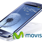 Actualizar Samsung Galaxy S3 Argentina Movistar a Android 4.1.2 Oficial