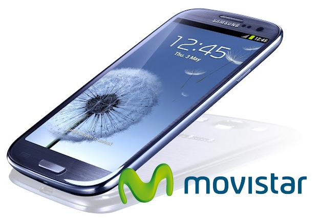 Samsung-Galaxy-S3-Movistar