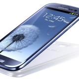 Cuál es la Mejor funda para el Samsung Galaxy S3?