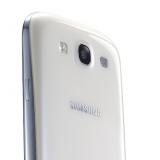Samsung Galaxy S3 OFICIAL UNPACKED 2012 5