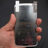 Samsung Galaxy S3 imagen-6