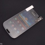 Samsung Galaxy S3 imagen-9