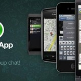 Descargar WhatsApp Messenger v2.8.1504