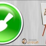 Z-WhatsArt for WhatsApp-2