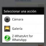 Z-WhatsArt for WhatsApp-3