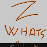 Z-WhatsArt for WhatsApp-5