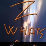 Z-WhatsArt for WhatsApp-6