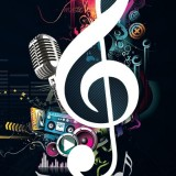 samsung-galaxy-s3-wallpaper-music