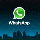 Descargar WhatsApp Xtract APK – Lee chats WhatsApp desde tu PC