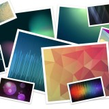 Descargar Wallpapers de Android 4.1 Jelly Bean Oficiales