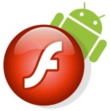 Adobe Flash Player le dice adiós a Android