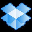 Descargar Dropbox 2.14 para Android