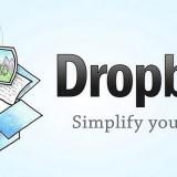 Descargar Dropbox v2.1.8 para Android