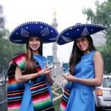El Samsung Galaxy S III a la venta hoy en EE.UU y MEXICO