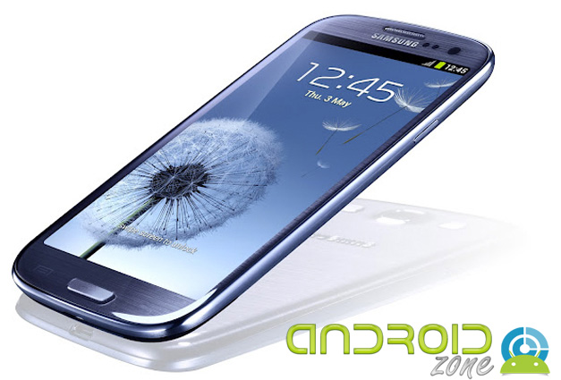 samsung galaxy live wallpaper for android