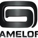 Gameloft-2