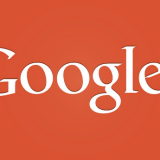 Google+ 3.0.0 con nueva interfaz para tablets
