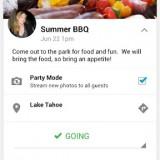 Google Plus 3.0 2