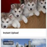 Google Plus 3.0 3