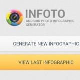 InFoto – descubre cúando y cómo tomas tus fotos
