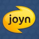 Joyn para Android