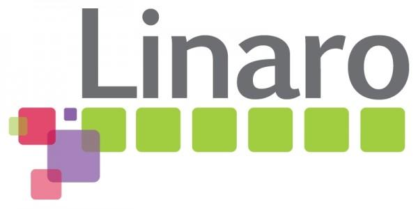 Linaro-logo-600x300