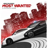 Se viene Need for Speed: Most Wanted para Android