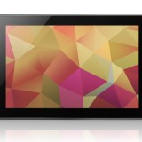 Nexus-7-press-shot-630