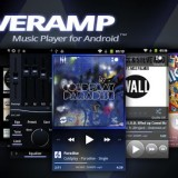 Descargar PowerAMP v2.0.6-build-505