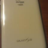 Samsung Galaxy S3 Verizon 2