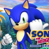 Sonic 4 Episode II disponible para Android