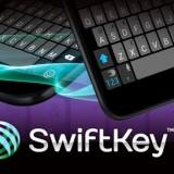 SwiftKey 3 Final