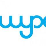 Swype para Android se actualiza con grandes novedades y mejoras