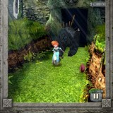 Temple Run BRAVE Android 2