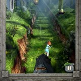 Temple Run BRAVE Android 3