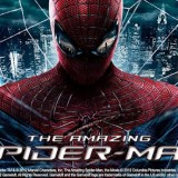 Descargar The Amazing Spiderman para Android