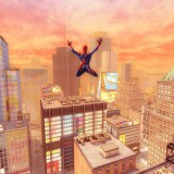 The Amazing Spider-Man 5