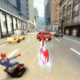 The Amazing Spider-Man 6
