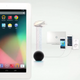 Ya es posible instalar ClockworkMod en el Nexus 7