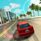 asphalt7_2