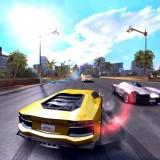 asphalt7_4