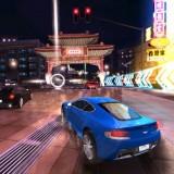 asphalt7_5