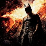 Gameloft anuncia The Dark Knight Rises para Android