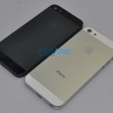 iPhone 5: caracteristicas filtradas