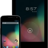Novedades de Android Jelly Bean